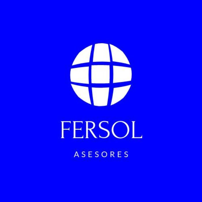 Fersol asesores